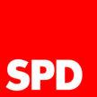 Dr. Andreas Schmidt, SPD